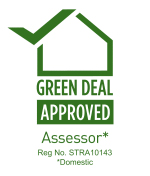how much is a green deal assessment in newbury, thatcham, hungerford